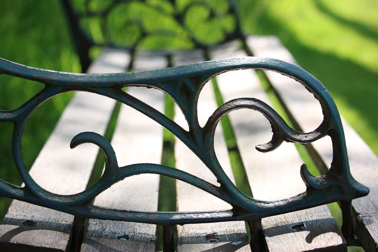 Enjoying The Sun Eos70d Composition Taking Photos Beautiful Learn & Shoot: Simplicity The Purist (no Edit, No Filter) Ironwork  Inticrate Designed Rust Benchlovers Nature's Diversities