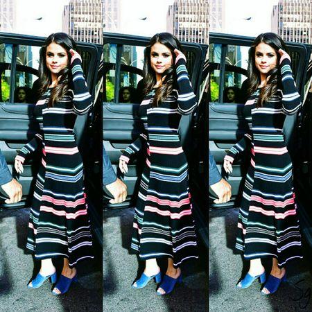 Hermosisimaaa👑 Latina ♥ Queen👑 Cute Revival Perfect Diva♥