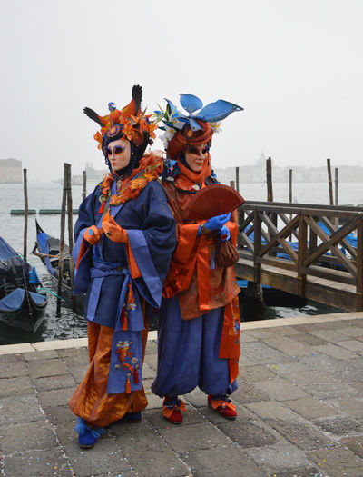 Venice Carnival Masks Carnevale Di Venezia Carnevale2017 Carnival Carnival Crowds And Details Carnival Italy Color Blue Color Orange Colored Masks Colorful Masks Colorful Photo Masks Masks Italy Masquerade Masquerademasks Red Color Venezia #venice Venice Canals Venice Carnival Venice Carnival; Venice Carnivale Venice Italy Venice Mask Venice Mask - Style Venice Masks Venice, Italy