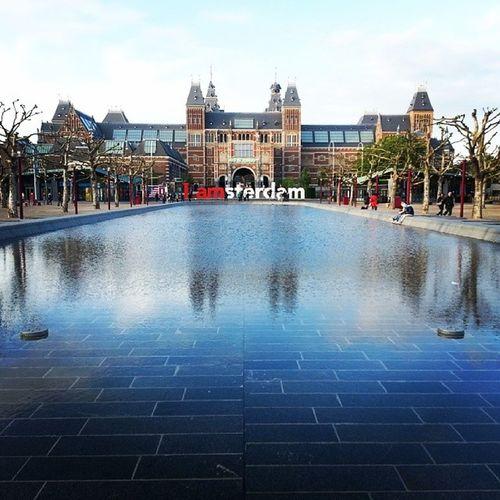 Amsterdam Holland Holanda Europe europa eurotrip