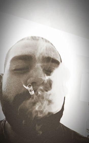Smokeweedeveryday Cemal Karabuk Kbu