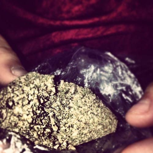 Classy Hayley Velvet Weed lovedopeasfucklovedisgrrrl @hayley_branham