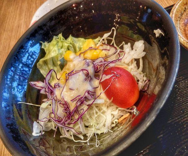 Vegetables salad Vegetable Salad Vegetarian Food Vegetarian Vegetables Vegetarian Lifestyle  Vegetables Of EyeEm Tomato