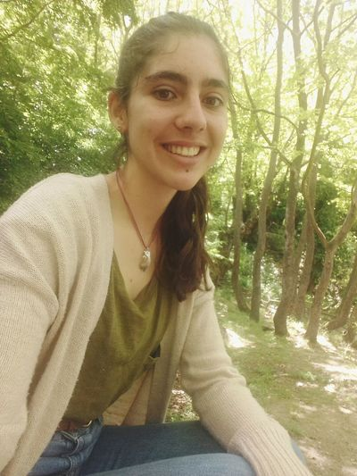 Greek Nature Greek Landscape Trip Photo Day Check This Out Hello World Taking Photos Hey There :) Green Trees Springtime Freshness Nature Hi! Self Portrait Selfie✌ This Is Me..... Smile The Great Outdoors - 2017 EyeEm Awards May 2017