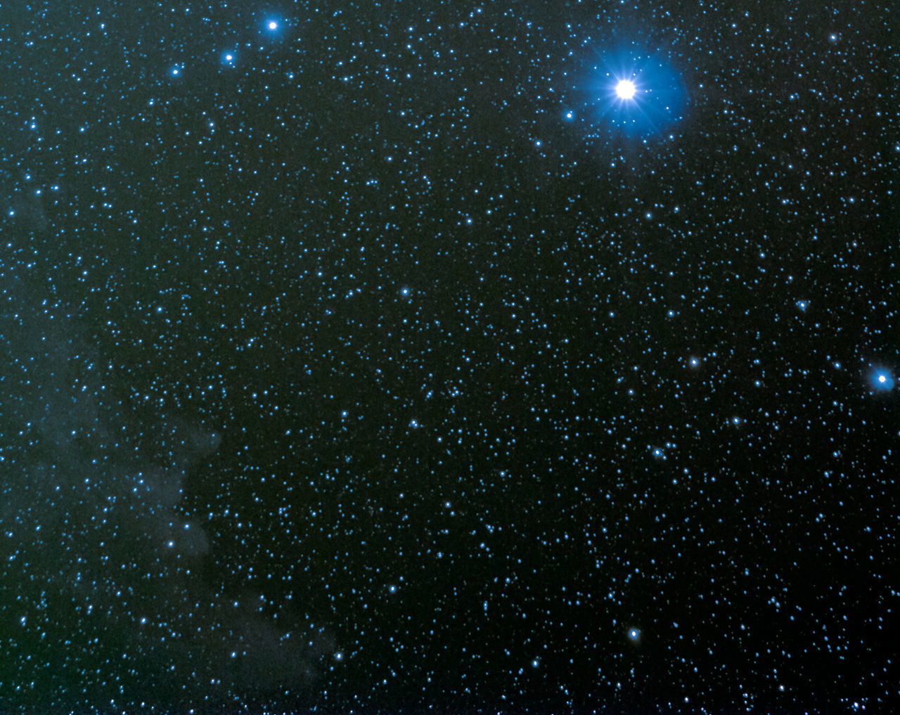 star - space, night, space, astronomy, sky, galaxy, illuminated, nature, no people, glowing, constellation, bright, light - natural phenomenon, outdoors, beauty in nature, backgrounds, dark, scenics - nature, science, space exploration, luminosity, astrology, globular star cluster