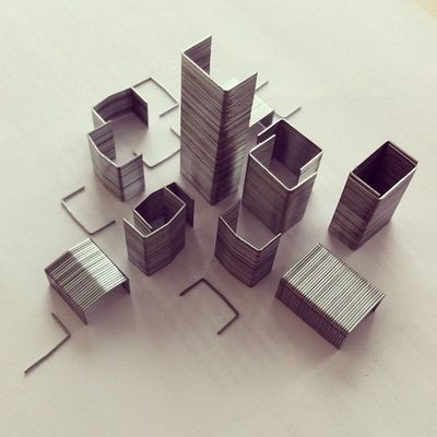 welcome to STAPLETOWN. #boring #office and #senkin #malevitch #constructivist #avantguarde #tribute. Scam Malevitch Stapletown Architecture The Architect - 2015 EyeEm Awards TributeeWhpmyhometownnConstructivisttAvantguardeeSenkinn