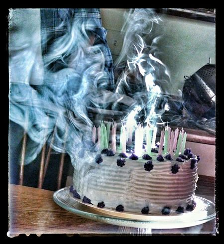 Birthday smoke Smoke - Physical Structure Motion Arts Culture And Entertainment Birthday Cake Birthdaygirl Birthday Candles Blowing Candles Mix Yourself A Good Time The Week On EyeEm EyeEmNewHere