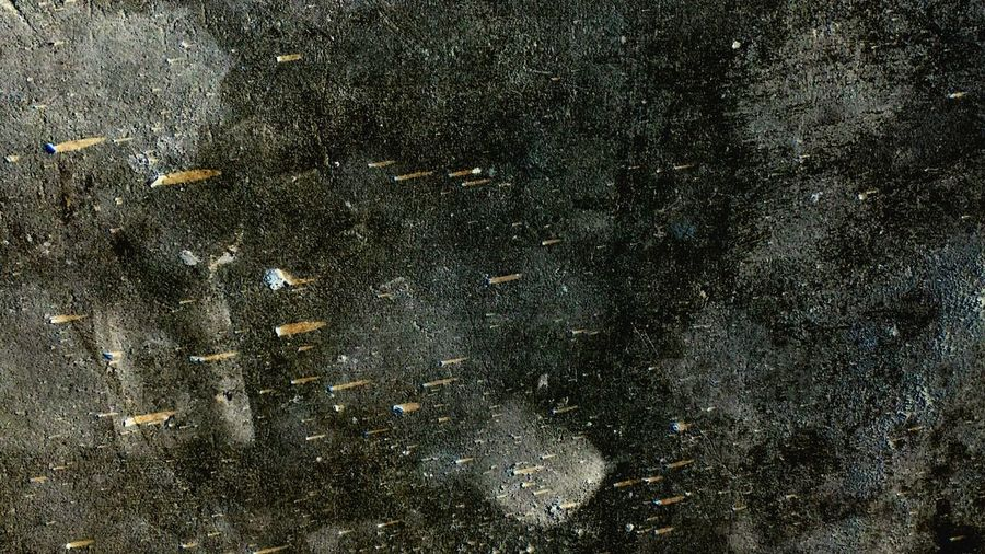 Backgrounds Full Frame Abstract Textured  No People Close-up Indoors  Day Nature Star - Space Galaxy Space Freshness Sky Astronomy Meteorshower