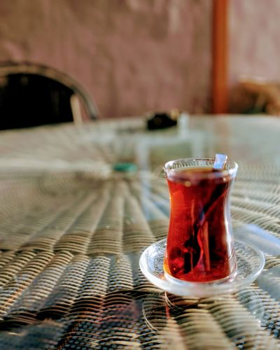 Tee, türkischer Tee, Cay, Pause, Sommer çay Türkei Turkey Türkisch Tee Hot Drink HotWater EyeEm Selects Drink Drinking Glass Water Close-up Food And Drink