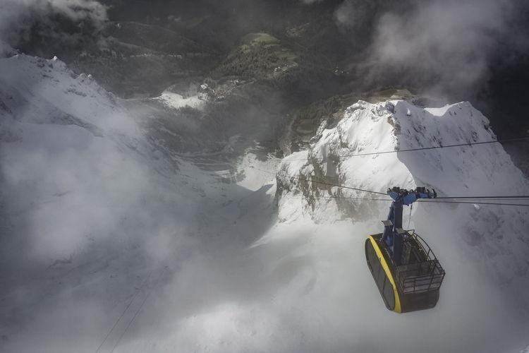 Alpen Adventure