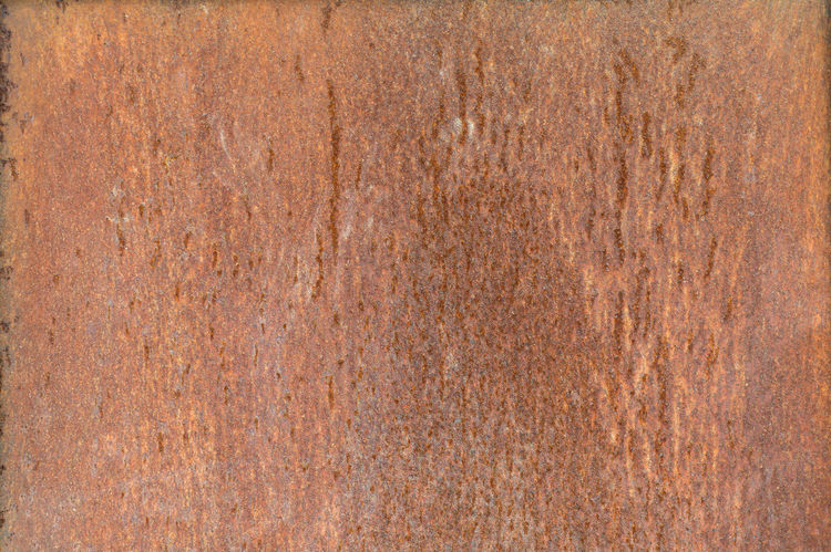 Textureguy Corrosion Rust Rustic Rusty Surface Textured  Backdrop Background Backgrounds Dirty Plate Rough Texture Rusty Rusty Iron Plate Rusty Metal Rusty Metal Plate Rusty Plate Rusty Steel Rusty Steel Plate Scretch Scretched Textured