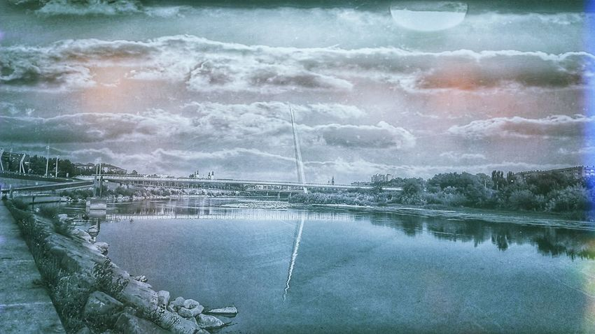 Live For The Story Reflection Beauty In Nature Backgrounds No People Sky Scenics Cold Temperature Water Outdoors Lovephotography  Best EyeEm Shot EyeEmNewHere Cityscape Onecolorphoto Tranquility