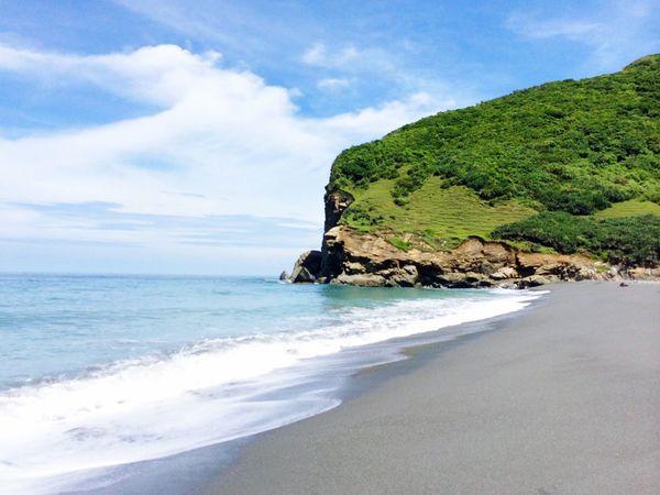 """ᴵ ᴹᴵˢˢ ᴹᵞ ᶜᴼᵁᴺᵀᴿᵞ """"ᵀᴬᴵᵂᴬᴺ-ᴴᵁᴬᴸᴵᴱᴺ"""" Missing Hualien, Taiwan"""