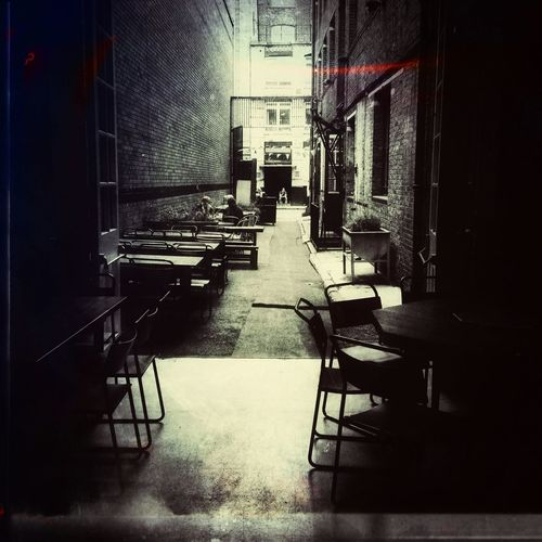 The Back Room AMPt_POTD AMPt_community WeAreJuxt.com S Streetphotography