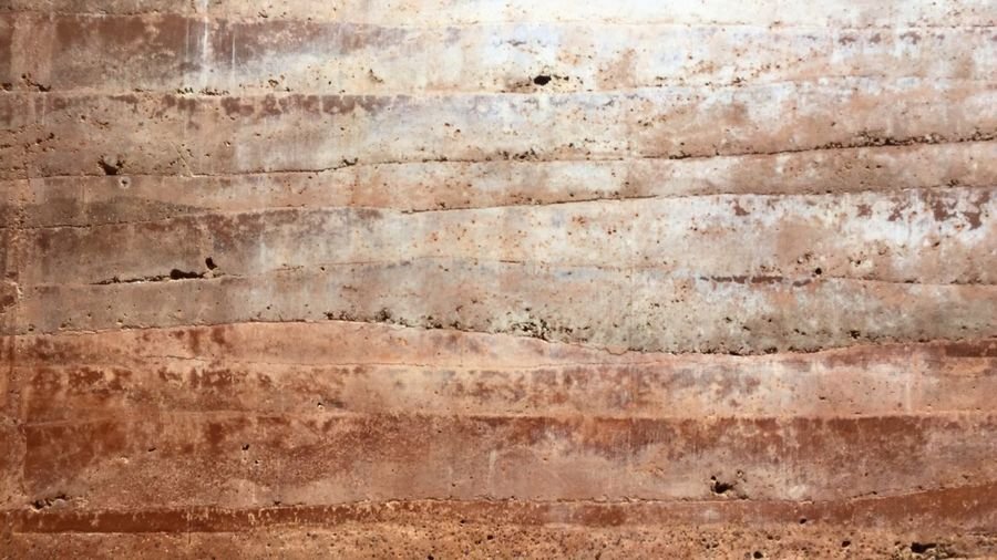 Textured  Backgrounds Material Textured Effect Wall Stone Material Brown Building Exterior