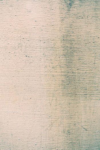 Full frame shot of beige wall