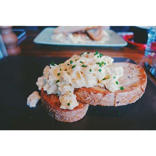 Studiomovida Kew Melbournecafe Foodvsco