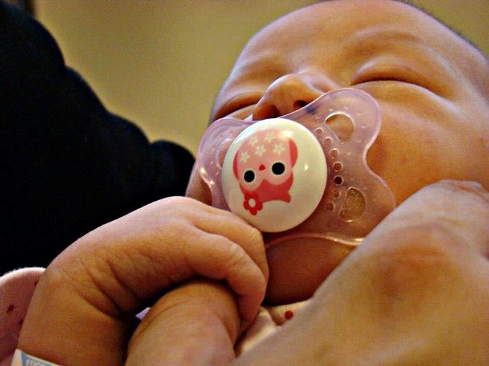 Baby First Day Of Life Happiness Love Capture The Moment