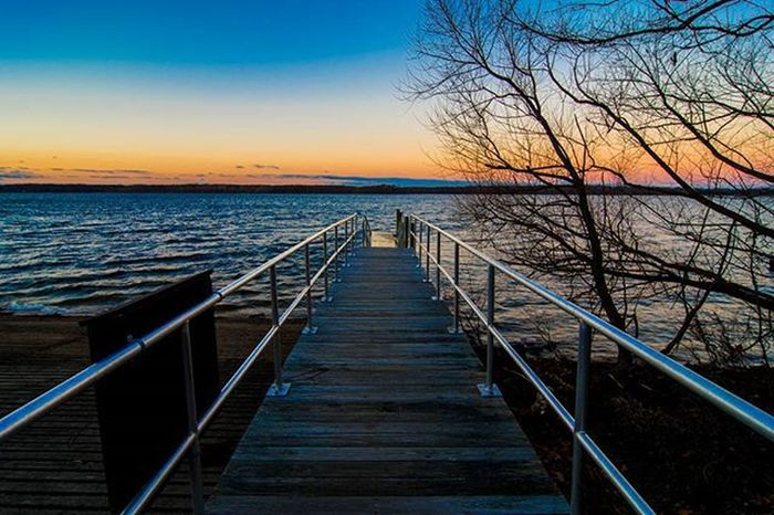 Manasquanreservoir Jerseycollective Itsawesomehere Jshn Njshooterz Njisntboring Njspots Just_newjersey Sunset Sunset_pics
