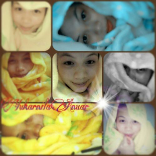 Roomalone Relaxonthebed Hihi Love