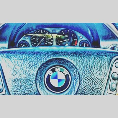 Repost 3D look..... Bmw Mpower 5series UltimateDrivingMachine bmwlovers bmwofinstagram bmwfanatic luxury cockpit 1stclass bmwobsession bmwowner bimmer bmwnation beemdoubleyou beemer bmwlove 525i