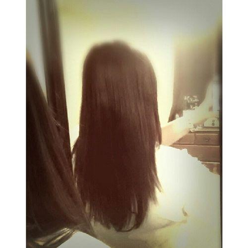 i thinkk it's time for a haircuttt . Gettinglong Needaacutit