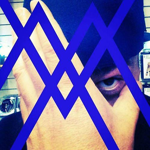 Illuminati got me. Illuminati Justapawn Darkside