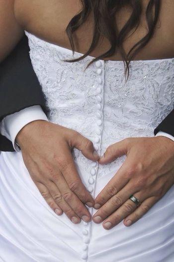 Wedding Love Xenaraephotgraphy Marriage