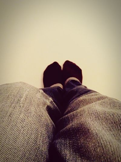 Foot Photography Taking Photos Jeans Pieds Photooftheday Photoshoot Photographer Envie Ennuie