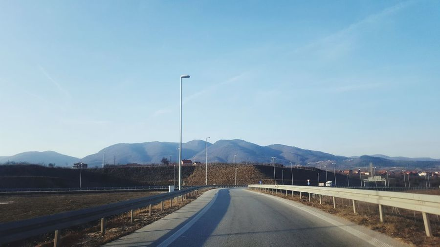 Mountain Road Snow Sky Landscape Mountain Range Stay Out The Photojournalist - 2019 EyeEm Awards The Mobile Photographer - 2019 EyeEm Awards The Traveler - 2019 EyeEm Awards The Street Photographer - 2019 EyeEm Awards The Architect - 2019 EyeEm Awards The Great Outdoors - 2019 EyeEm Awards My Best Photo The Creative - 2019 EyeEm Awards