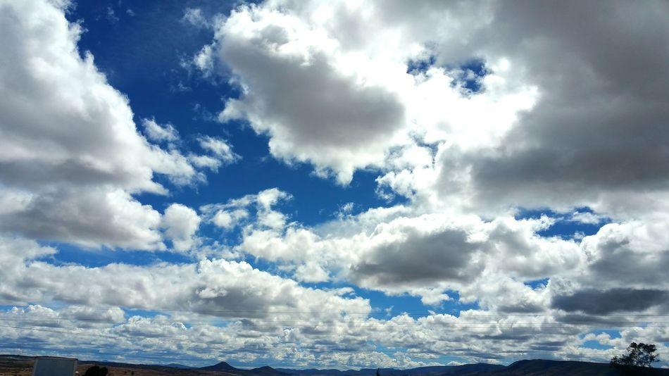 Cloud - Sky Sea Cloudscape Nature Beauty In Nature Blue Sky