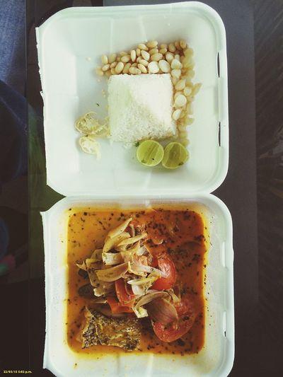 Peruvianfood