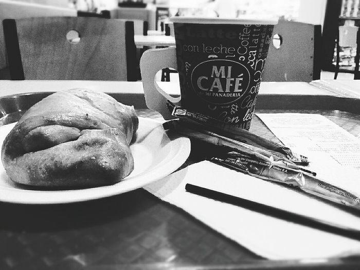 Caffè Amoreterno Delicious ♡ Babahoyo Goodday Cafeinanecesaria Amoelcine