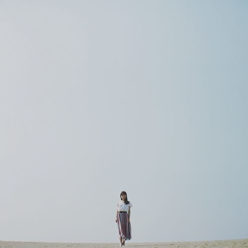 People The Portraitist - 2017 EyeEm Awards Japan Portrait Enjoying Life Getting Inspired Light And Shadow Haraism