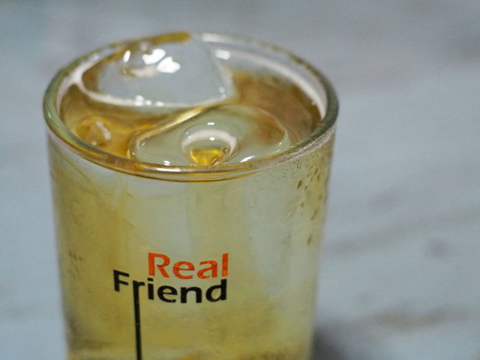 Beer Beer Time Close-up Day Drink Drinking Drinking Beer Drinking Glass Freshness Friend Friends No People Real Friend Refreshment Text