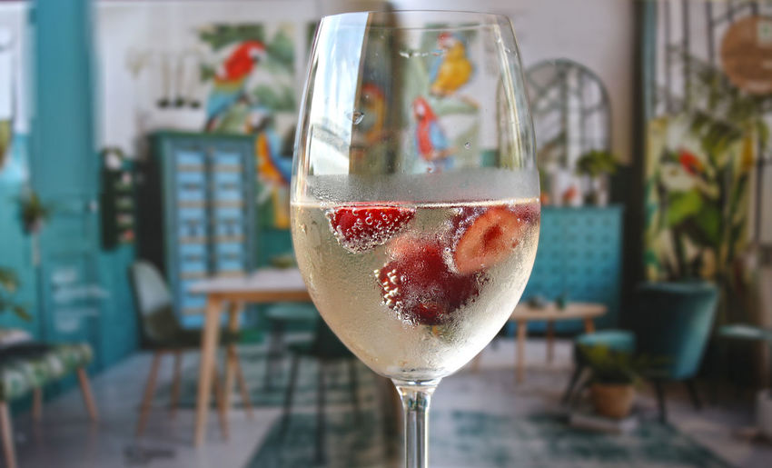 cheers to a new week ! Exotic Alcohol Close-up Cocktail Drink Drinking Glass Focus On Foreground Food Food And Drink Freshness Fruit Glass Glass - Material Indoors  No People Red Wine Refreshment Restaurant Still Life Table Temptation Transparent Vacation Wine Wineglass