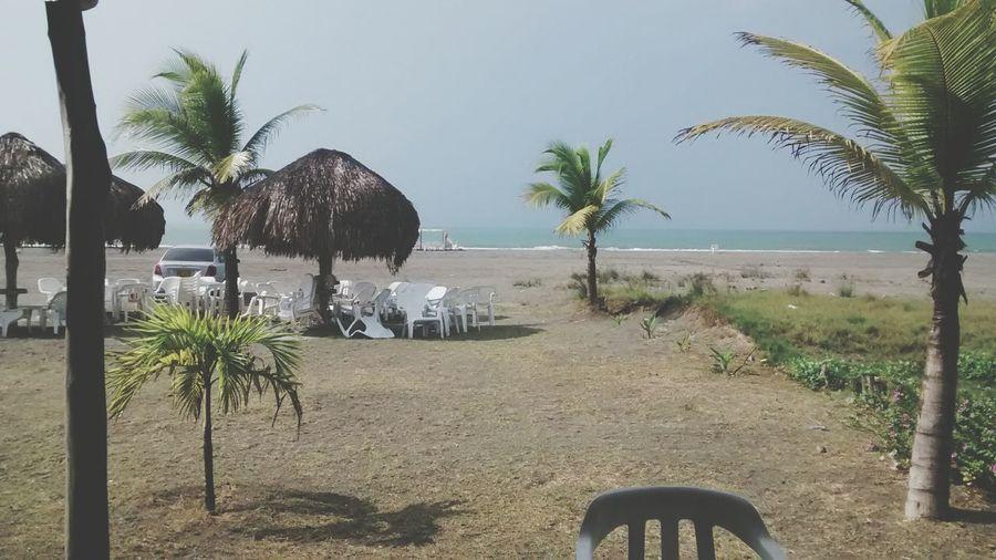 I so need this !! Relaxing Being A Beach Bum Enjoying Life Enjoying The Sun