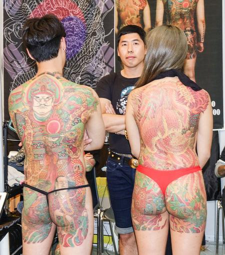 Body & Fitness Bottom Female Body Parts Female Model Female Tattoo Artist Male Body Male Model Tatoo Tatoo Art Tatoo Expo Roma Tatoo Girl Tatoo Lover Tatoo Men Tatoolifestyle Tatoos Tatuaggi  Tatuaggio Tatuatore