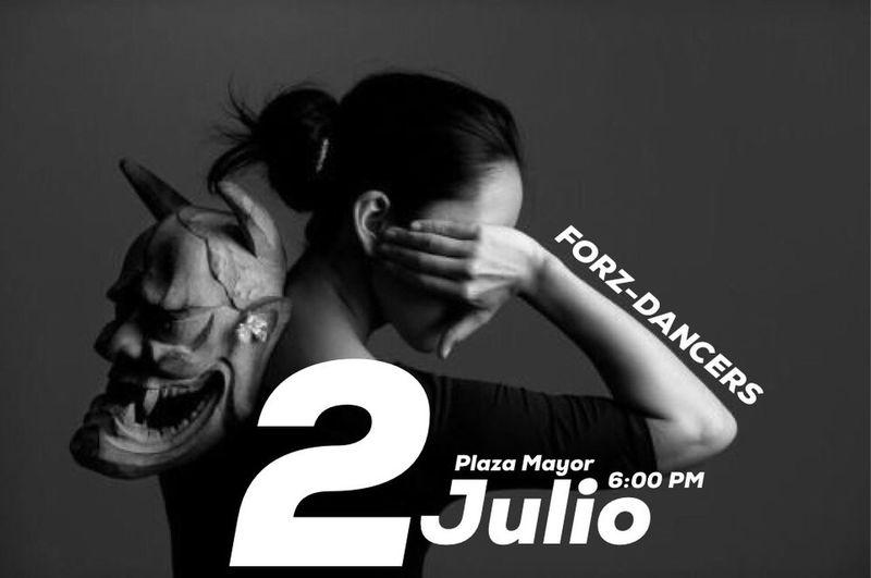 Today Dance Dancing Like Likes Followme Follow Followforfollow Forzhiro Forzdancers Picoftheday