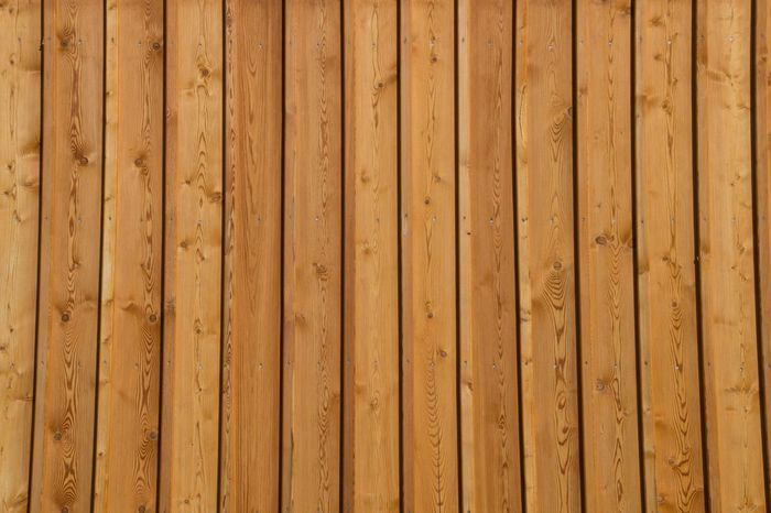 Wood Slats outdoors Backgrounds Brown Close-up Day Full Frame Hardwood Material Nature No People Outdoors Pattern Striped Textured  Timber Wood - Material Wood Grain Wood Paneling Wood Slats Wooden Texture Woodstructure