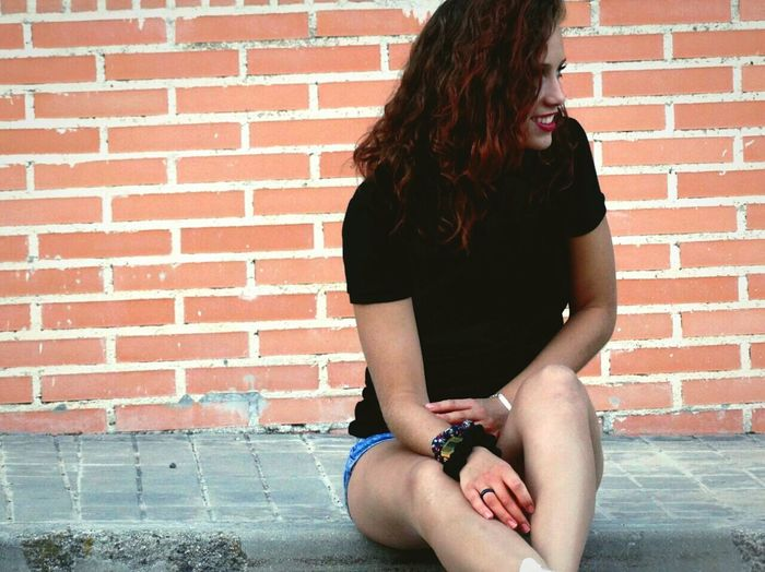 Relaxing Taking Photos Hi! That's Me Eyemphotography Follow4follow Eye4photography  Beautiful Day Pretty EyeEm Gallery