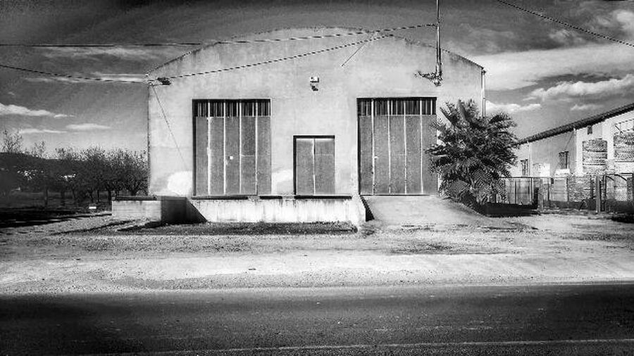 Architecture Streetphotography Streetphoto_bw Urban