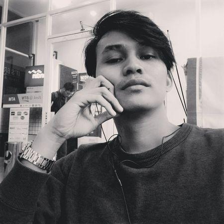 Im not famous but i will be. Boy Man Badboy Famous Asianboy Asian  INDONESIA SumateraBarat Sumatera Arrogant#asiangirl