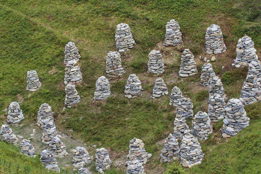 Steinkreis Mystic No People Outdoors Grass Nature Close-up EyeEmBestPics EyeEm Gallery EyeEm EyeEm Best Shots