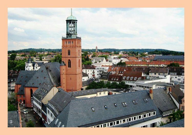 Abhängen Weinschubert Dorschd Huuunger