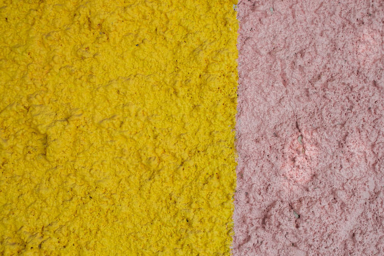 Backgrounds Close-up Creativity Day Flower Flowering Plant Freshness Full Frame Multi Colored Nature No People Pattern Pink Color Plant Rug Softness Textile Textured  Textured Effect Wool Yellow