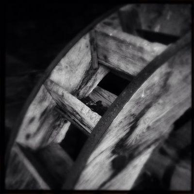 Hipstamatic Blackandwhite BlacKeys SuperGrain Film Tinto1884