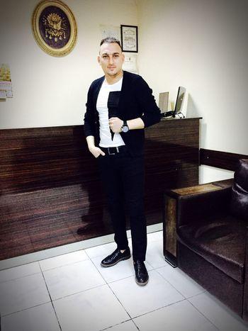 Shopping ♡ Goldandsilver Jewerly Ulus Ankara Talaskuyumcularçarşısı