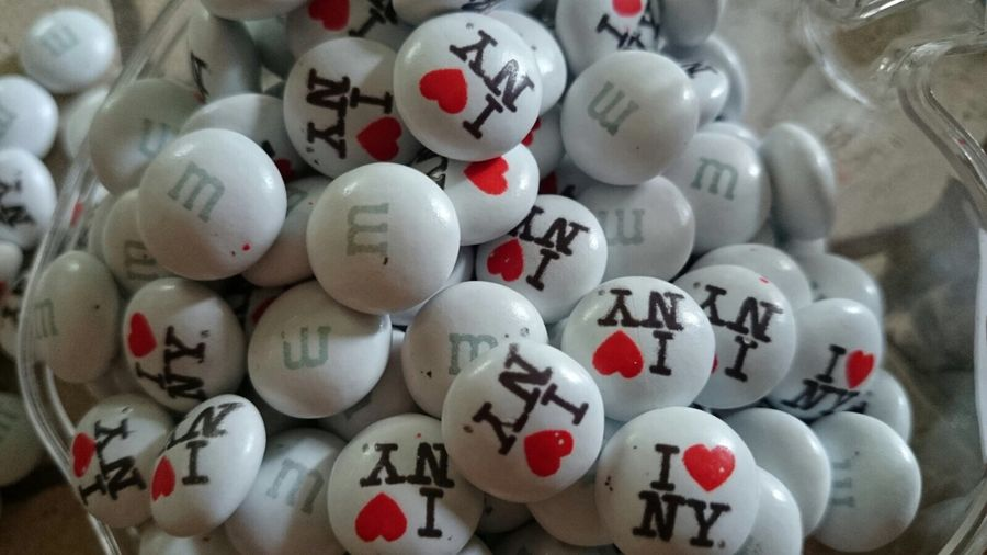 Relaxing Beaitiful View Hi! Enjoying Life Over The Clouds Volando Voy... Taking Photos OverTheClouds Hello World Chocolate Time Chocolate♡ Chocolates Chocolatelover Chocolateaddict Chocolate Covered chocolate♥ Chocolatelovers