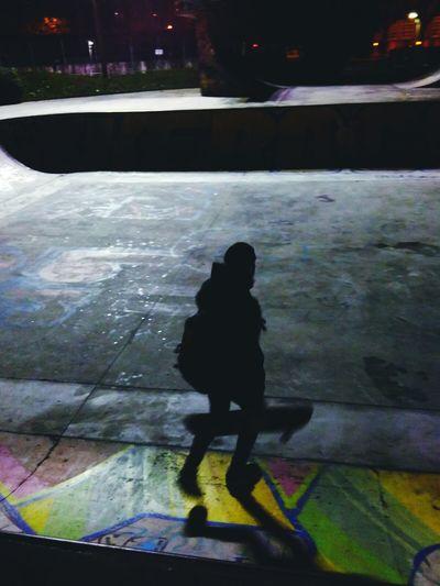 Skateboarding Skatelife Skateordie Skater Boy Skaterboard Bilbao Multi Colored